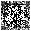 QR code with Maridy Lincoln-Mercury Inc contacts