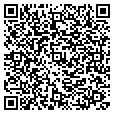 QR code with Rew Materials contacts