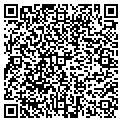 QR code with Model Cash Grocery contacts