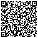 QR code with Foliage By Flores Nursery contacts