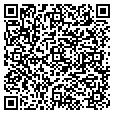 QR code with K&J Realty LLC contacts