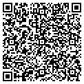 QR code with Anthony W Blaine Contractor contacts