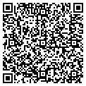 QR code with A Better Way Office Solutions contacts