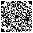 QR code with New Leaf Nursery contacts