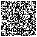 QR code with Edward Hobin Computer contacts