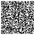 QR code with Winter Park Florist contacts