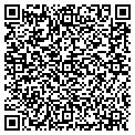QR code with Solution Solutions Realty Inc contacts