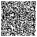 QR code with Raider Marine Service Inc contacts