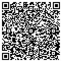 QR code with Don Robinson Carpentry contacts