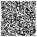 QR code with Toe Hold Properties contacts