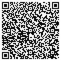 QR code with E & L Party Supplies contacts