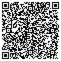 QR code with Towery Jerrel E Attorney Inc contacts