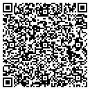 QR code with Oaks Rsdntial Rehabilative Center contacts