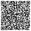 QR code with Initial Marine Corp contacts