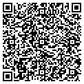 QR code with Wider Horizons Schools contacts