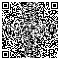 QR code with Norma's On The Run contacts