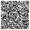 QR code with Blocker's Towing contacts