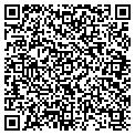QR code with Export TTI Of America contacts