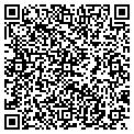 QR code with Xtra Kleen Inc contacts