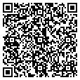 QR code with Bio Spec Inc contacts
