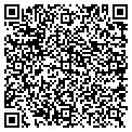 QR code with Dump Truckers Association contacts