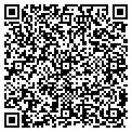 QR code with Biscayne Institute Inc contacts