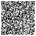 QR code with Cherokee Lounge contacts