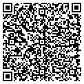 QR code with Forida Fashion Focus Show contacts
