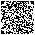 QR code with Honorable John W Warson III contacts