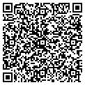 QR code with Crossroads USA Truck Quick contacts