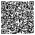 QR code with Mobil Works contacts