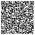 QR code with Advanced Signs & Graphics Inc contacts