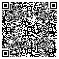 QR code with St Andrews Presbt Church contacts