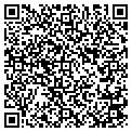 QR code with Amerop Sugar Corp contacts