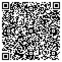 QR code with Featherstone Painting contacts