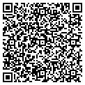 QR code with Moore Property Management Inc contacts