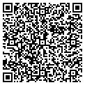 QR code with JEM Electrical Inc contacts