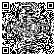 QR code with BNSF Logistics contacts