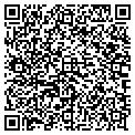 QR code with Total Landscape Management contacts