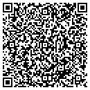 QR code with Lickity Split Sign Shop Inc contacts
