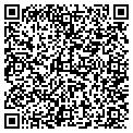QR code with Sear Carpet Cleaning contacts