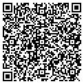 QR code with Aunt Frannies Preschool contacts