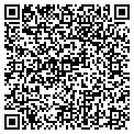 QR code with Petrol Mart Inc contacts