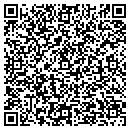QR code with Imaad Management Services Inc contacts