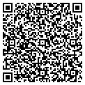 QR code with D&J Builders Inc contacts
