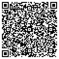 QR code with San Marino Apartments contacts