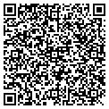 QR code with Northside Church Of God contacts
