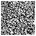 QR code with La Plata Industries Inc contacts