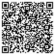 QR code with Coral Cove Bldg contacts