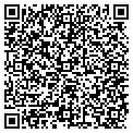 QR code with Howards Quality Cars contacts
